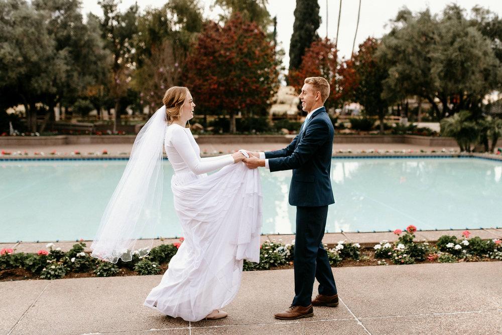 Bridals Portfolio 06.JPG