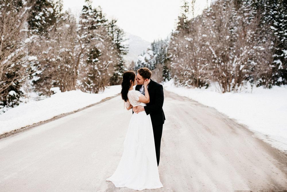 Bridals Portfolio 09.JPG