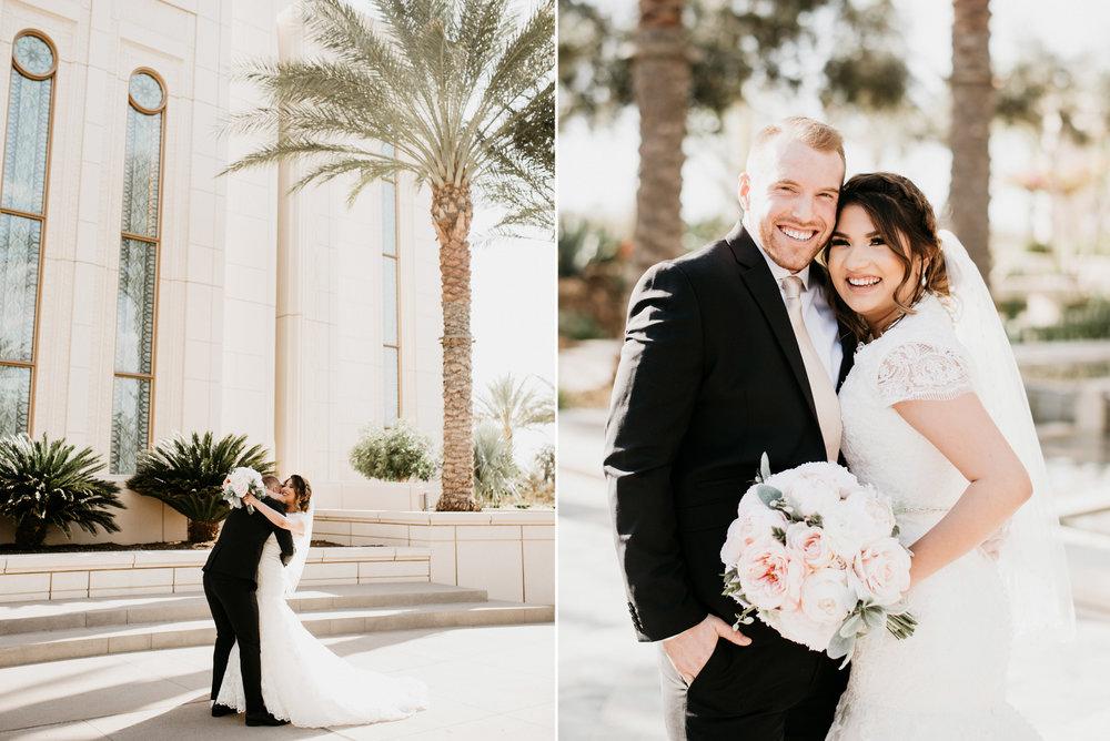 Bridals Portfolio 11.JPG