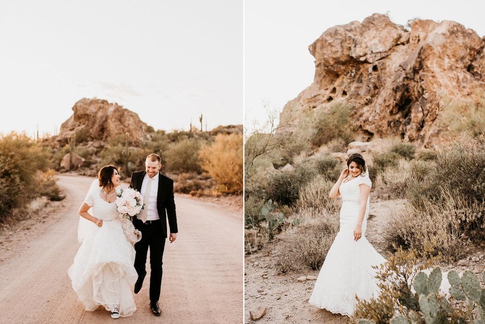 Bridals Portfolio 10.JPG