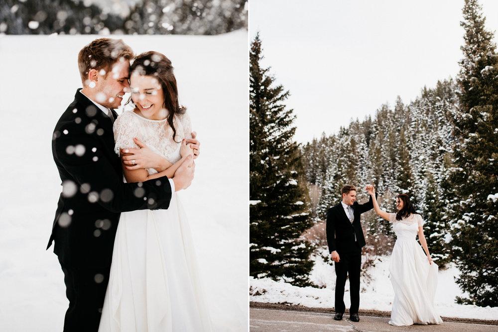 Bridals Portfolio 15.JPG