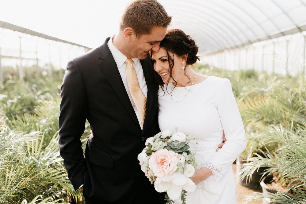 Bridals Portfolio 18.JPG