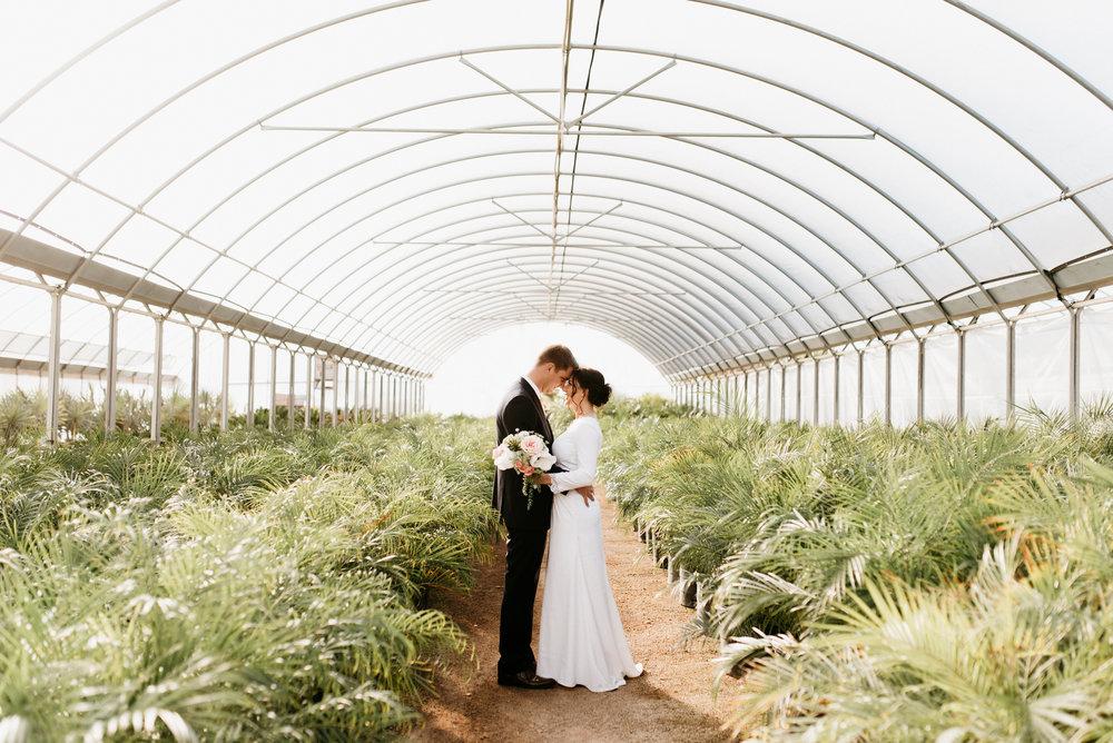 Bridals Portfolio 19.JPG