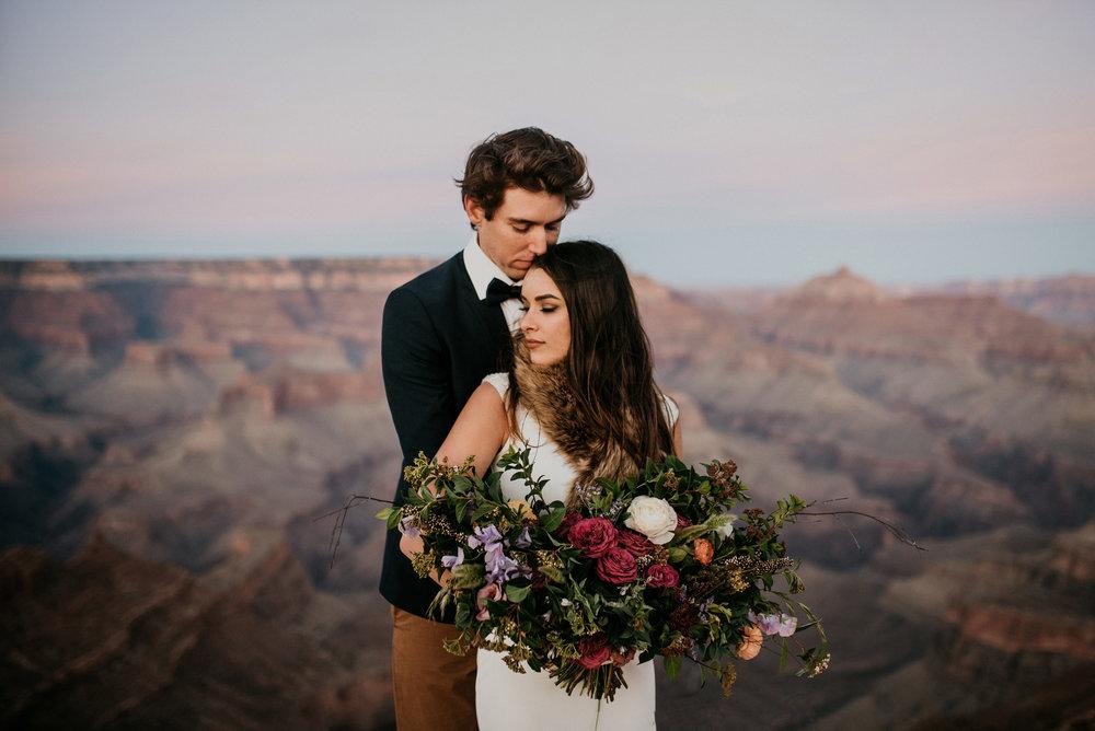 Bridals Portfolio 20.JPG