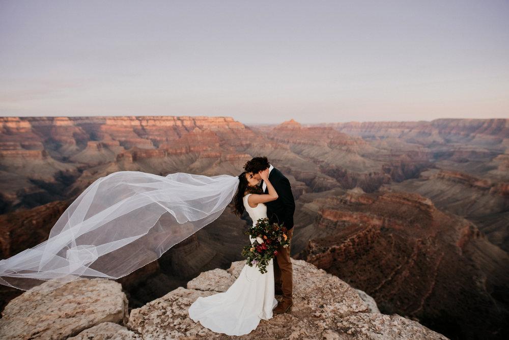 Bridals Portfolio 22.JPG