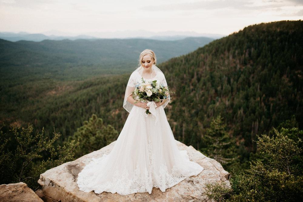 Bridals Portfolio 23.JPG