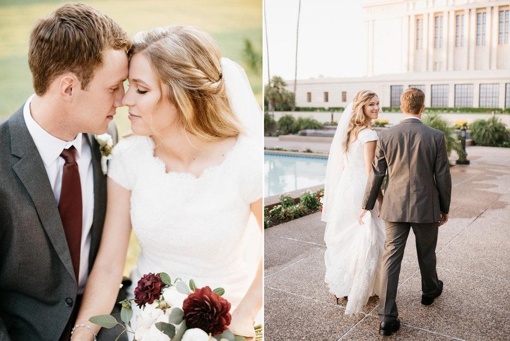 Bridals Portfolio 24.JPG