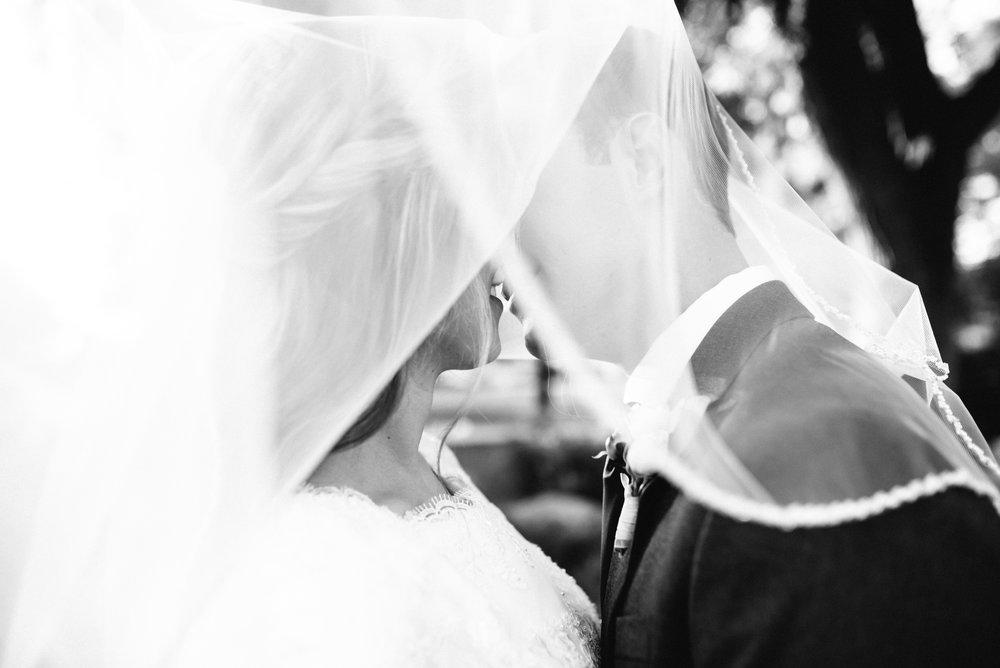 Bridals Portfolio 26.JPG