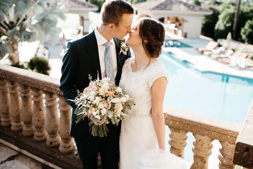 Bridals Portfolio 29.JPG