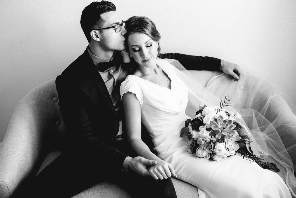 Bridals Portfolio 32.JPG