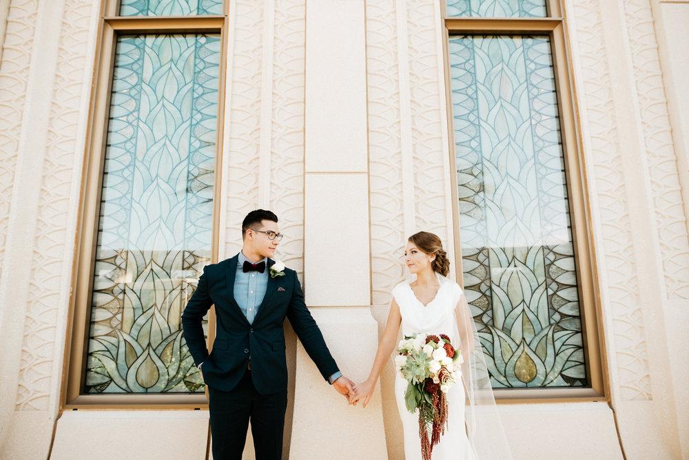 Bridals Portfolio 33.JPG