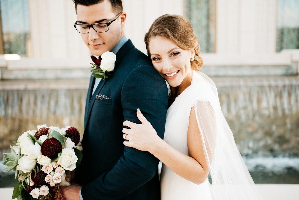 Bridals Portfolio 34.JPG