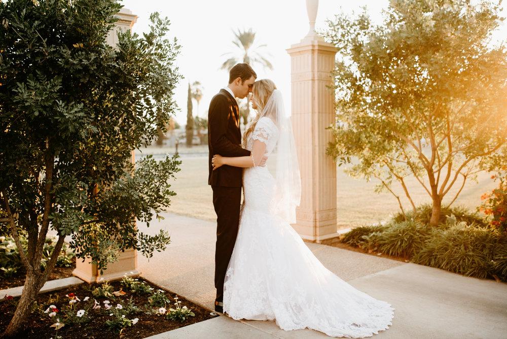 Bridals Portfolio 39.JPG