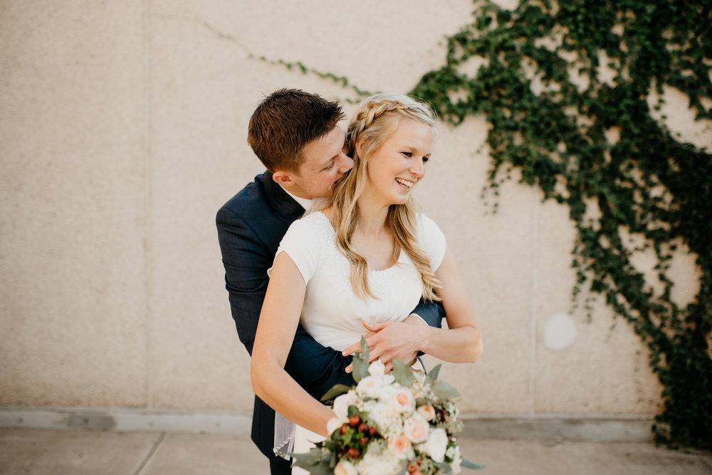 Bridals Portfolio 44.JPG