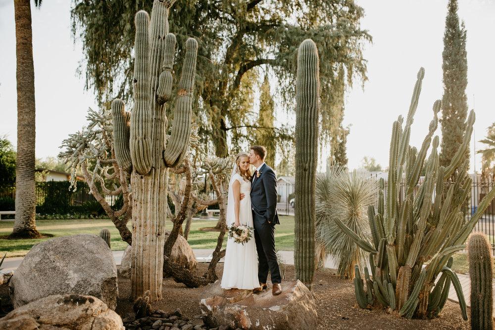 Bridals Portfolio 43.JPG