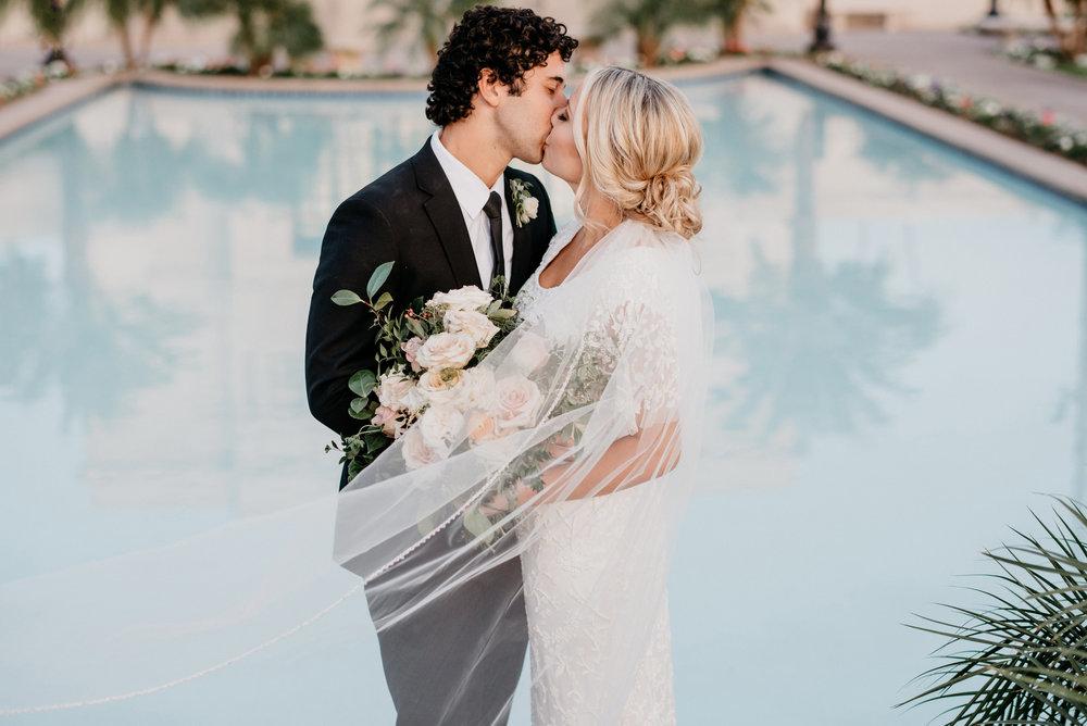 Bridals Portfolio 50.JPG