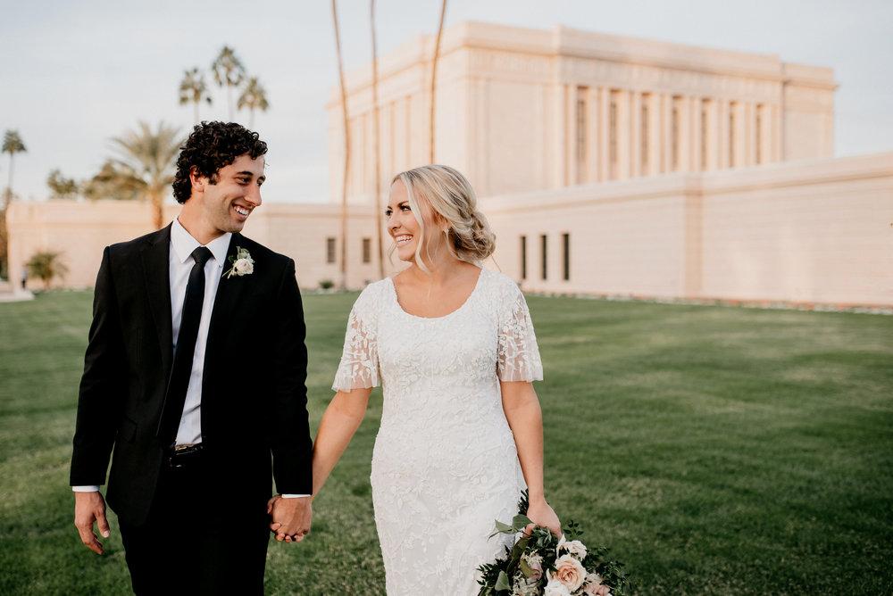 Bridals Portfolio 51.JPG