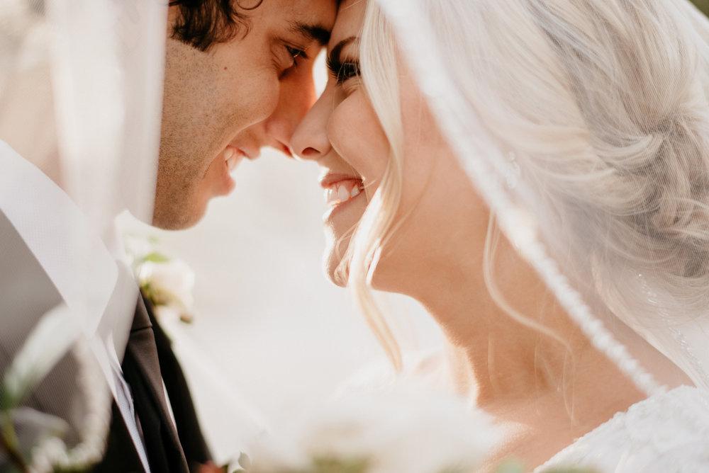 Bridals Portfolio 53.JPG