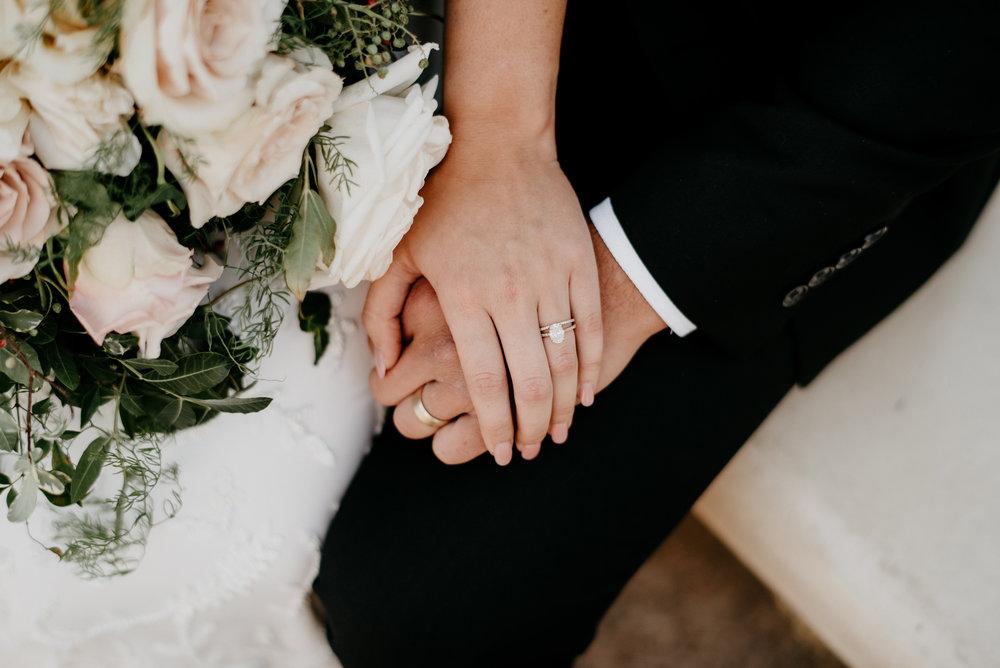 Bridals Portfolio 52.JPG