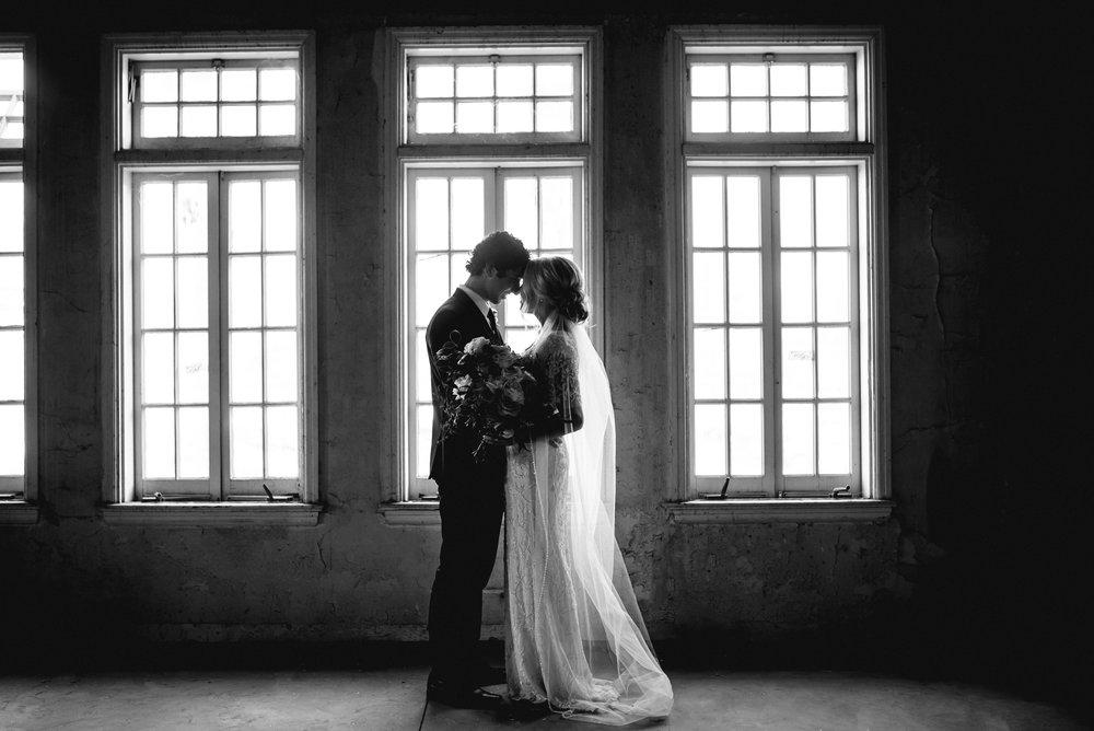 Bridals Portfolio 56.JPG