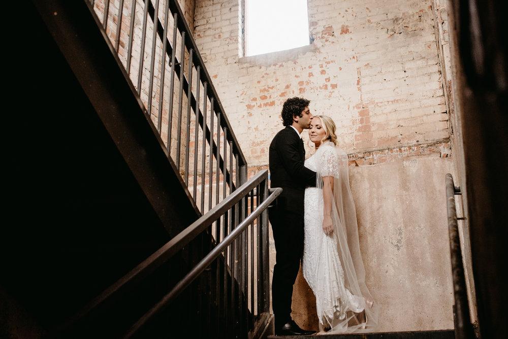 Bridals Portfolio 54.JPG