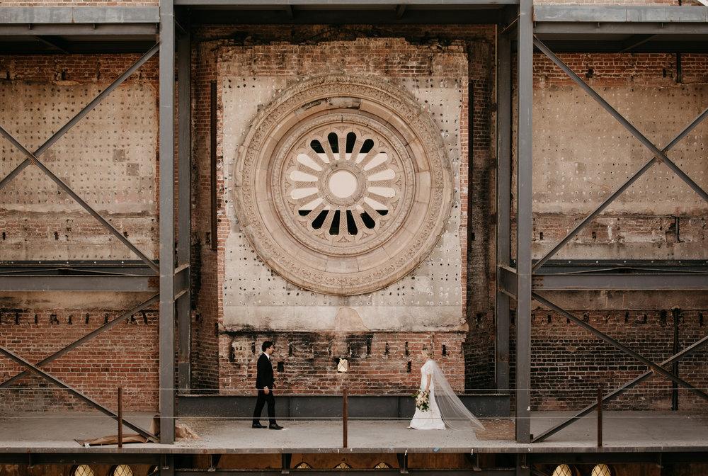 Bridals Portfolio 58.JPG