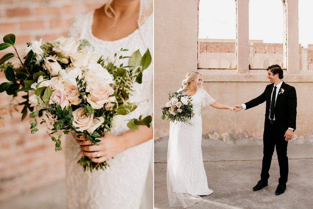 Bridals Portfolio 59.JPG