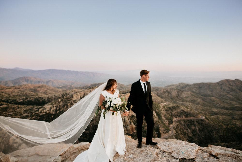 Bridals Portfolio 61.JPG