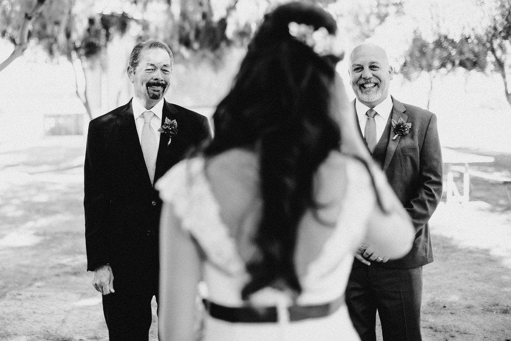 Wedding Portfolio -1.JPG