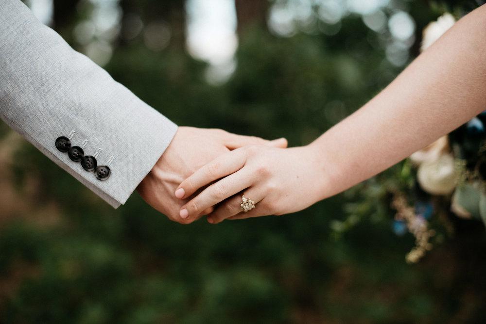 Wedding Portfolio 6.JPG
