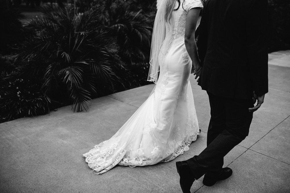 Wedding Portfolio 7.JPG