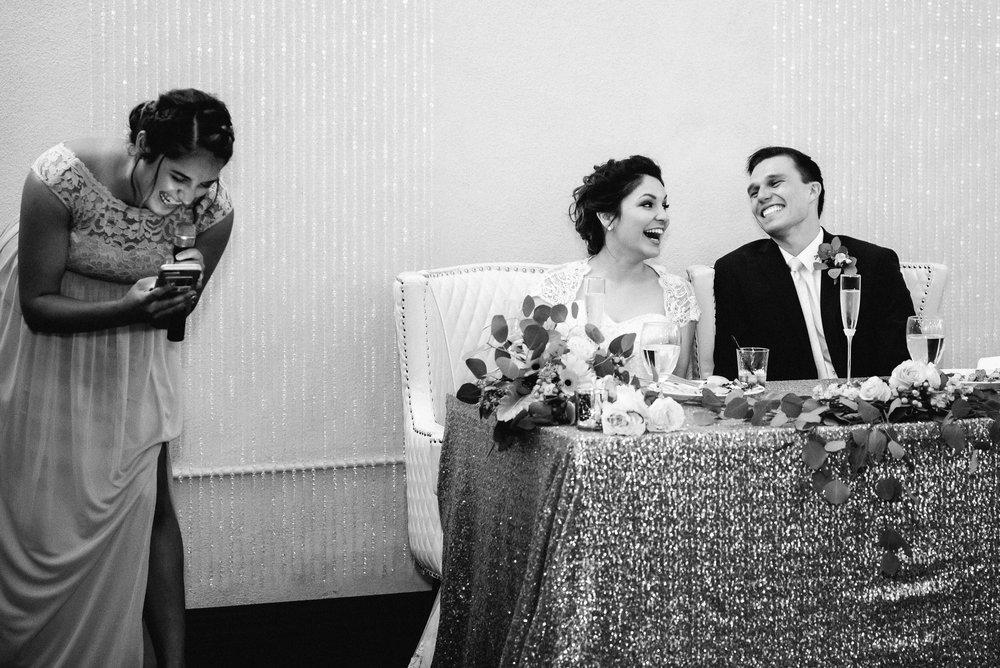 Wedding Portfolio 10.JPG
