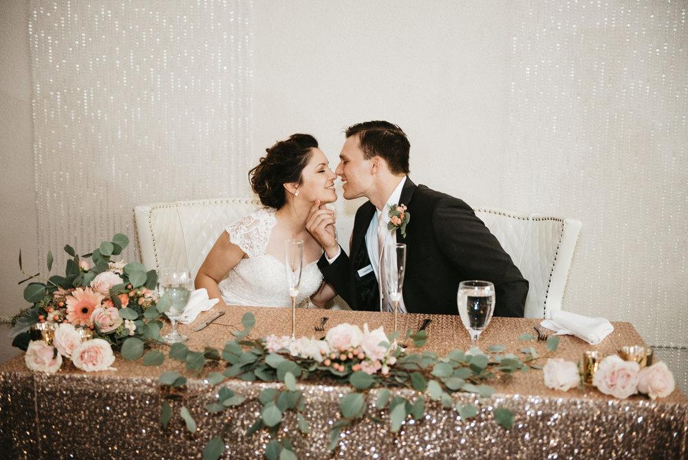 Wedding Portfolio 12.JPG