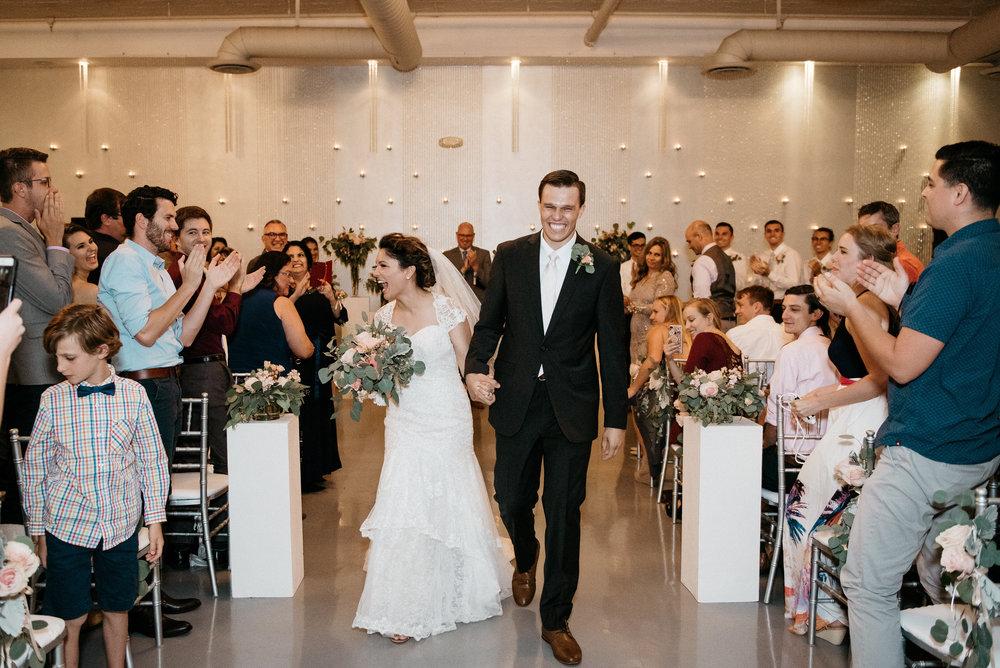 Wedding Portfolio 13.JPG