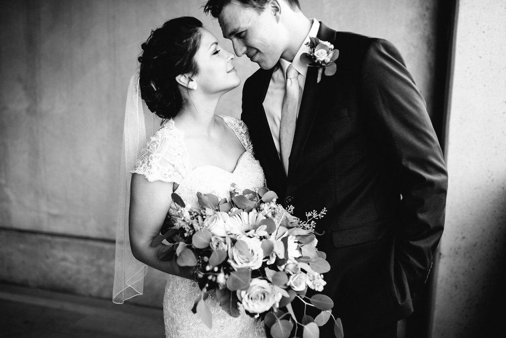 Wedding Portfolio 14.JPG