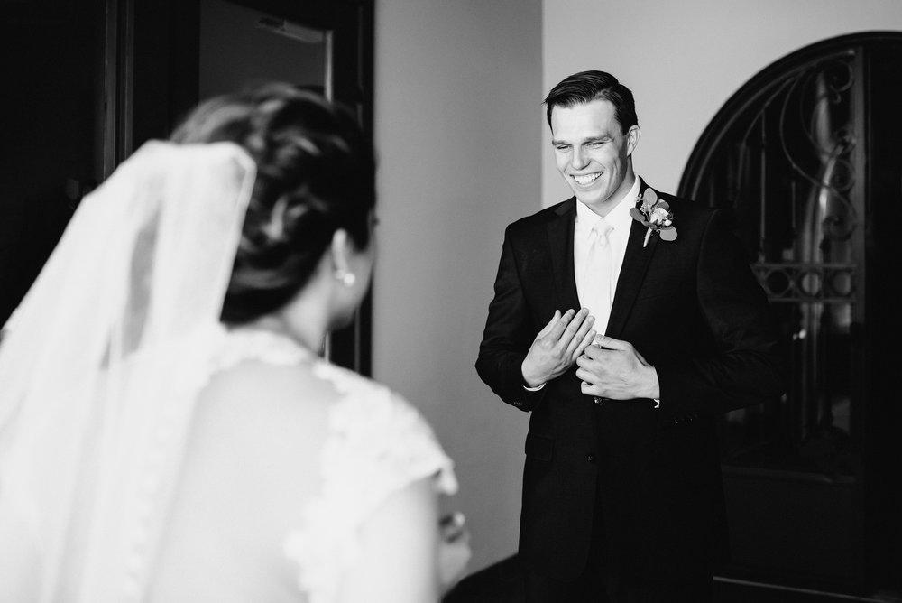 Wedding Portfolio 16.JPG