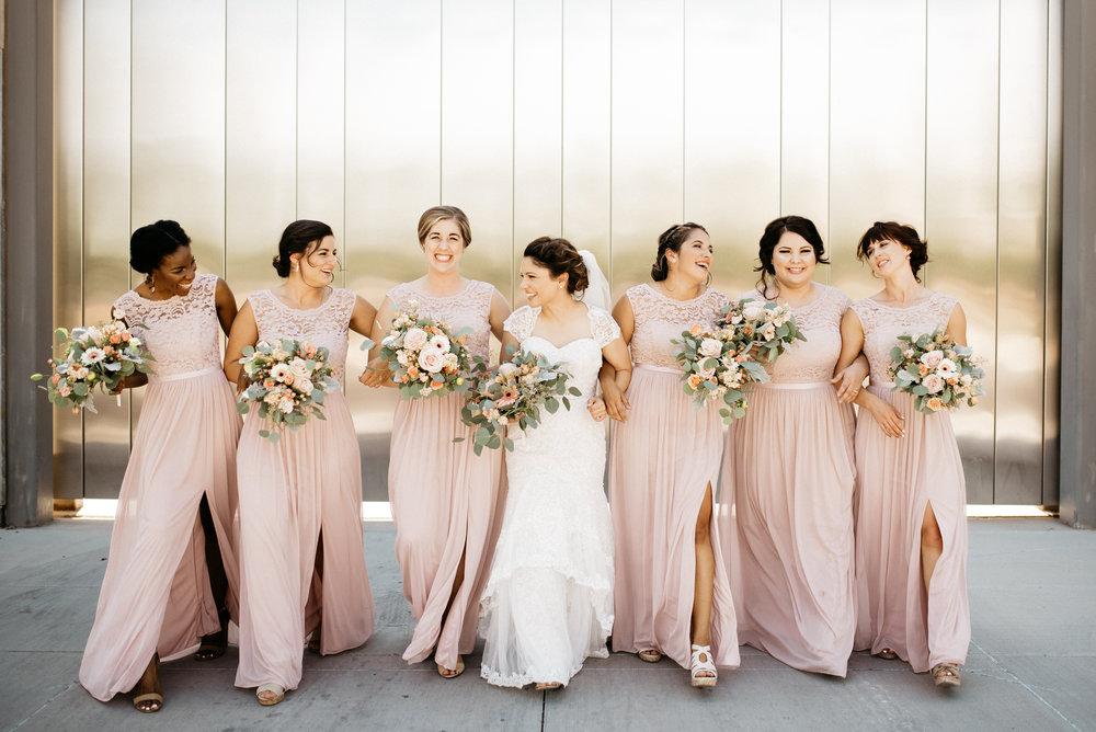 Wedding Portfolio 15.JPG