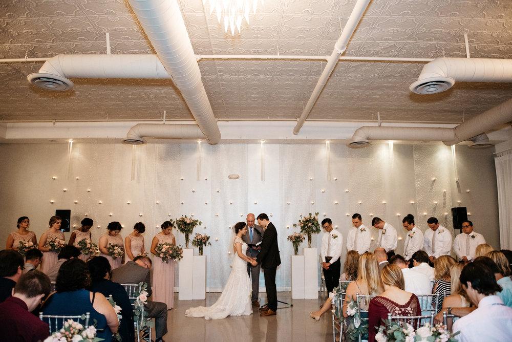 Wedding Portfolio 18.JPG