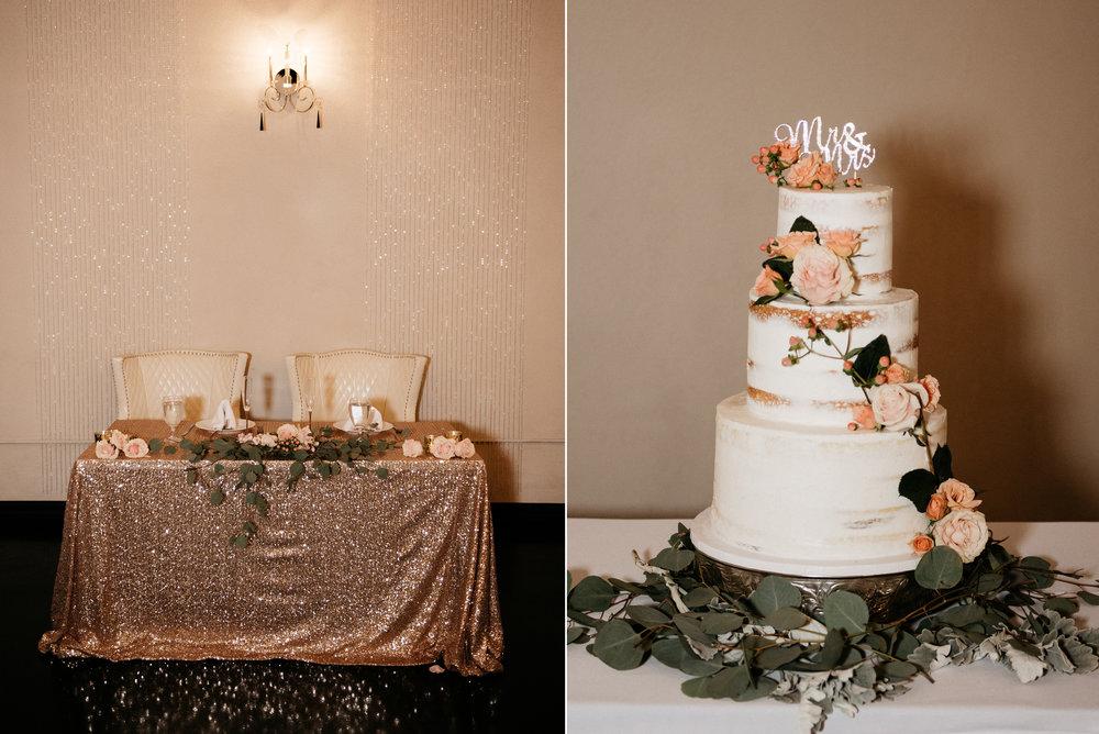 Wedding Portfolio 19.JPG