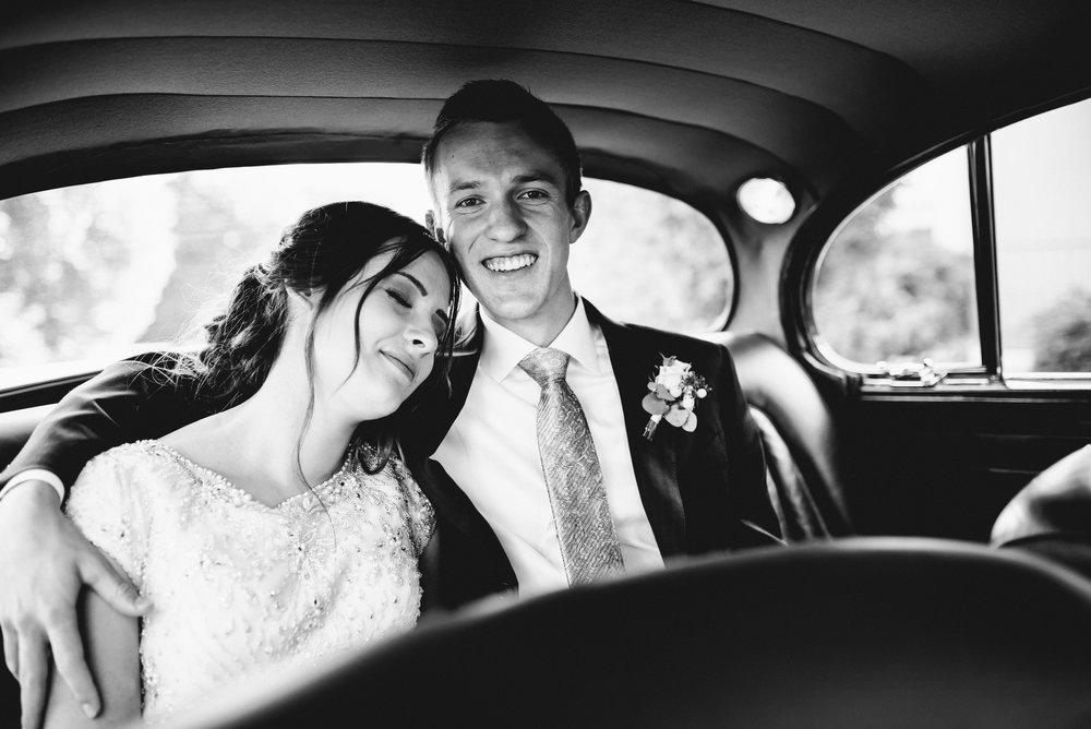 Wedding Portfolio 20.JPG