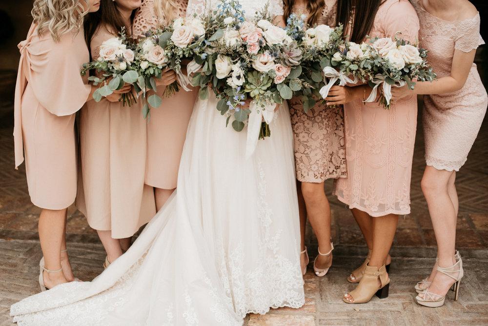 Wedding Portfolio 24.JPG