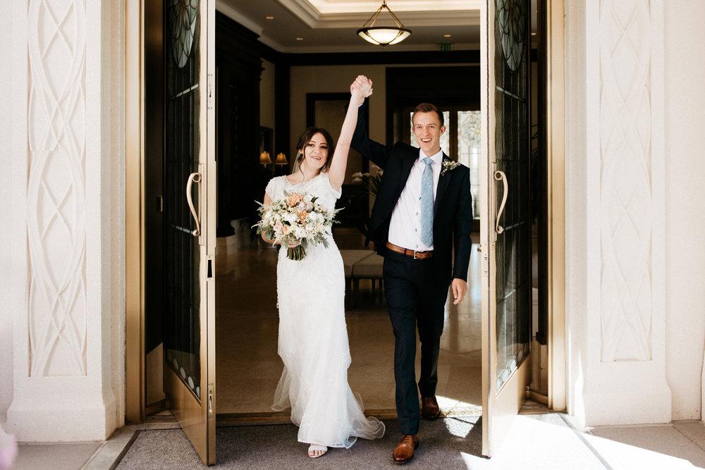 Wedding Portfolio 25.JPG