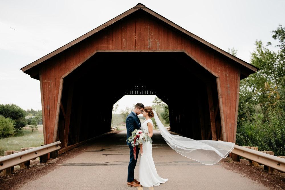 Wedding Portfolio 33.JPG