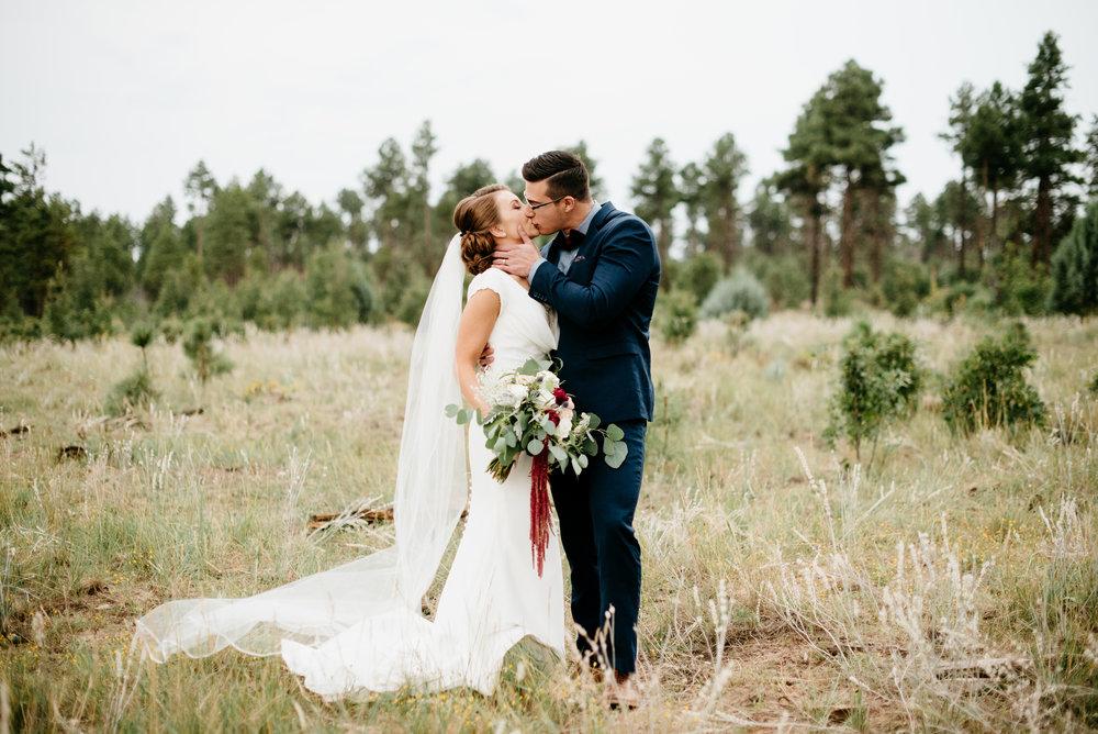 Wedding Portfolio 34.JPG