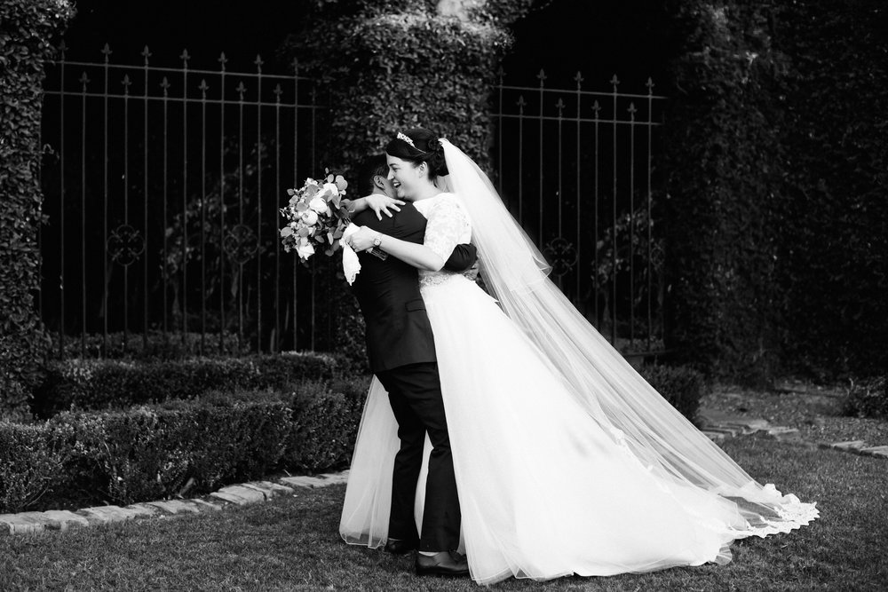 Wedding Portfolio 38.JPG