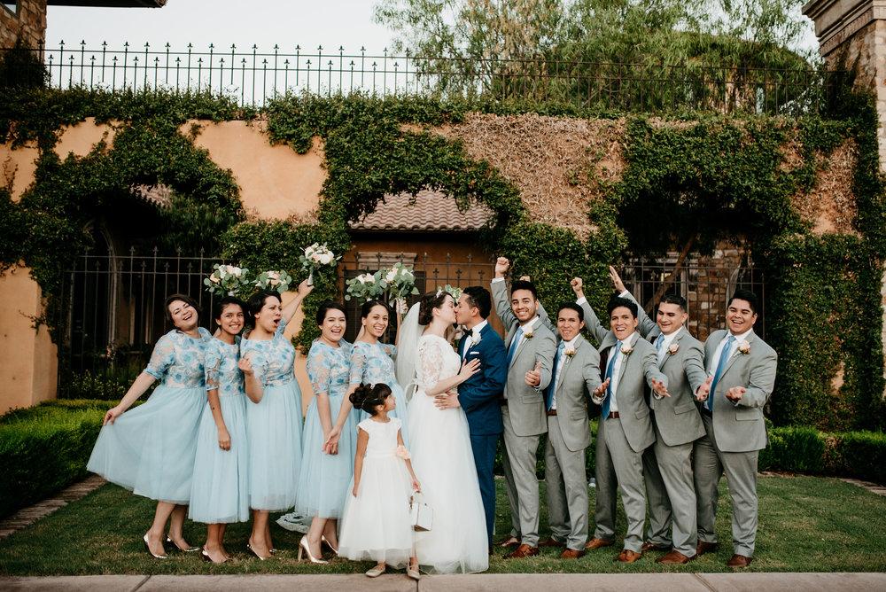 Wedding Portfolio 37.JPG