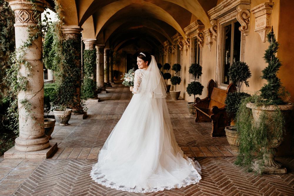 Wedding Portfolio 40.JPG
