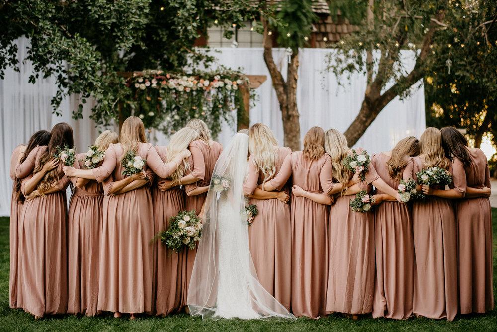 Wedding Portfolio 73.JPG