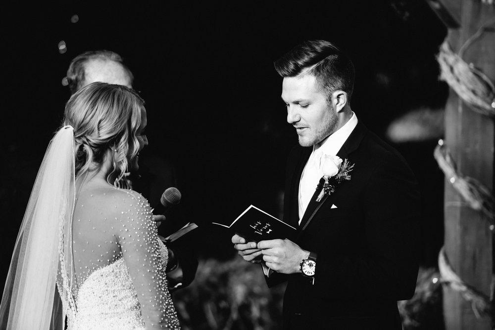 Wedding Portfolio 79.JPG