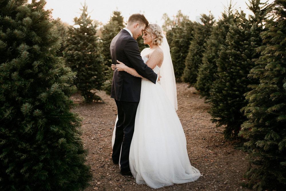 Wedding Portfolio 78.JPG